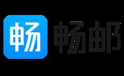 畅邮(DreamMail Pro)论坛